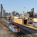 Chicago Metra 102 Class F40PH-3 by trevorwallis778