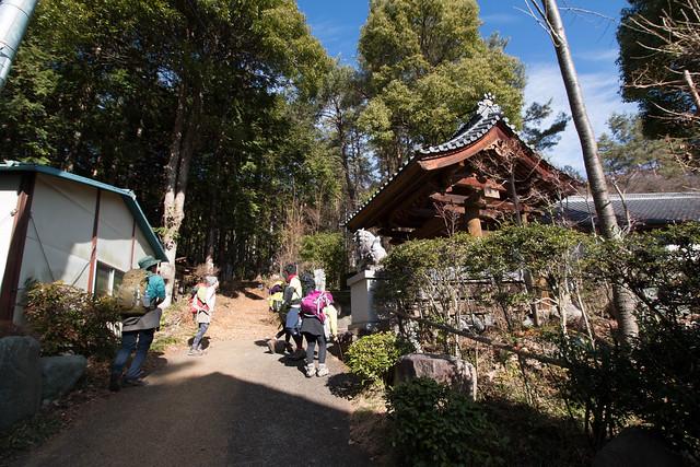 20160103-百蔵山-0021.jpg