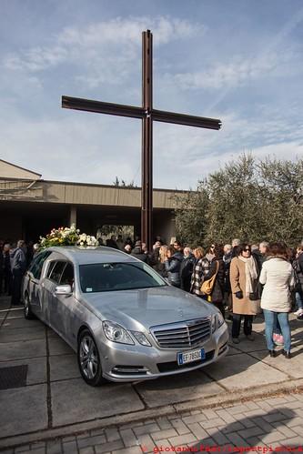 funeraletesi (12)
