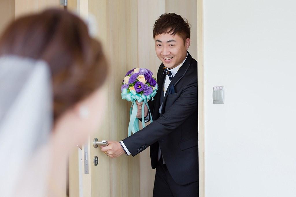108-婚禮攝影,礁溪長榮,婚禮攝影,優質婚攝推薦,雙攝影師