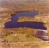 Boulevard Lake by City of Thunder Bay Archives