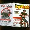 #newmagazine #sportbikes #sportmagazine :checkered_flag: FOKAL :checkered_flag: Fokus Olahraga :camera: @astadeca; @novitasari Surfers; @yoshipasha Paralayang; @berry Skateboarder; @diditriasanjaya BMX Indonesia :trophy: