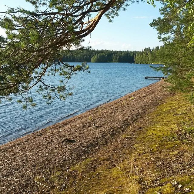 Ranta, Luumäki, Suomi