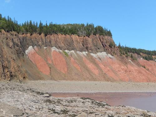 Five Islands Provincial Park - 2