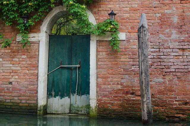 20150525-Venice-Gondola-Ride-0095