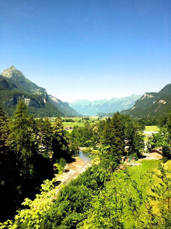 Interlaken0010