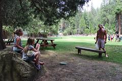 Summer Camp Junior 1 (42 of 81)
