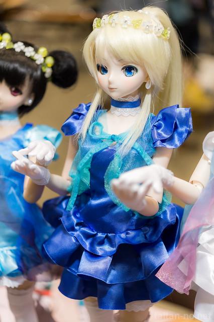 DollsParty33-お茶会-DSC_2767
