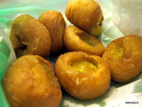 Banonuts