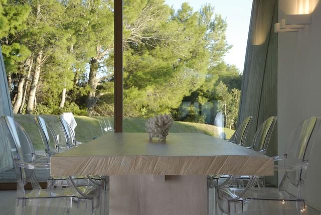 150724_House_in_Sardinia_10__r