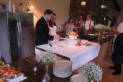 meal, supper, wedding reception, wedding, party, ceremony,
