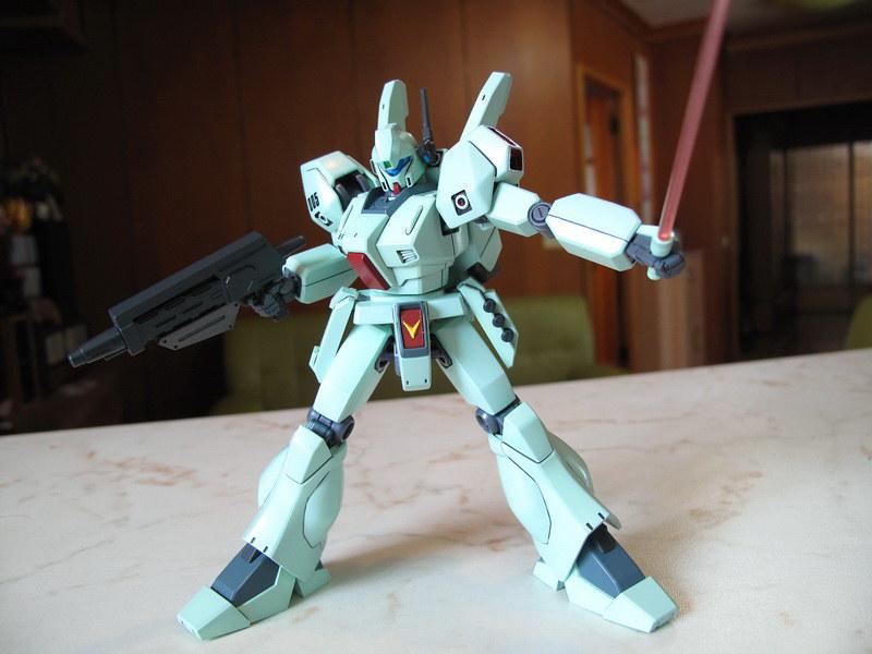 Jegan91A-09