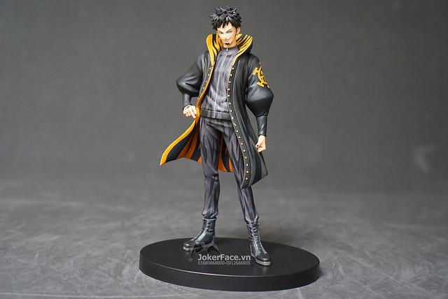 HN - Joker Face Shop - Figure Onepiece - Mô hình Onepiece !!!!!!!!!!!!!!!!!!!! Part 3 - 36