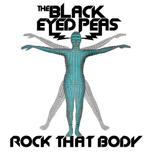 The Black Eyed Peas – Rock That Body