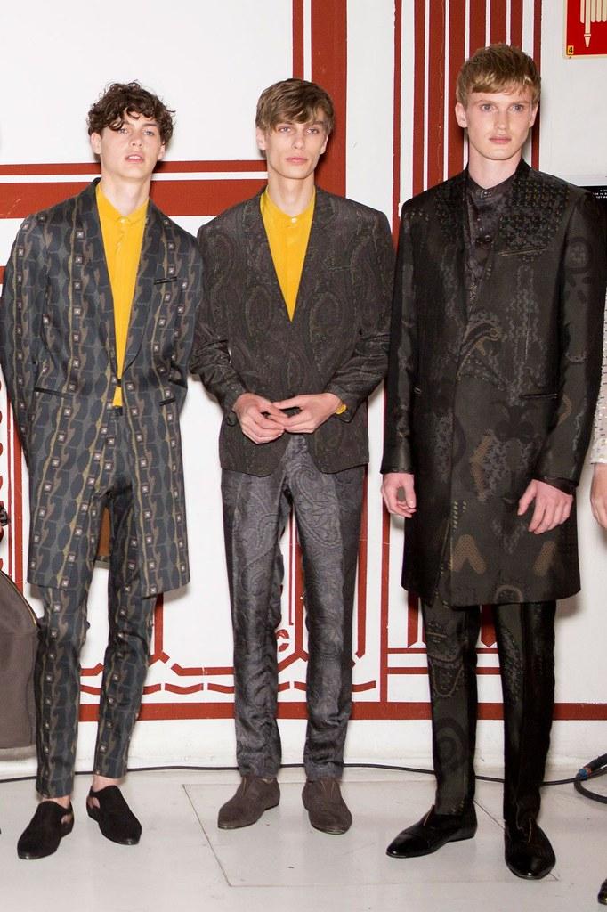 Marc Schulze3241_SS16 Milan Etro_Jelle Soet(fashionising.com)