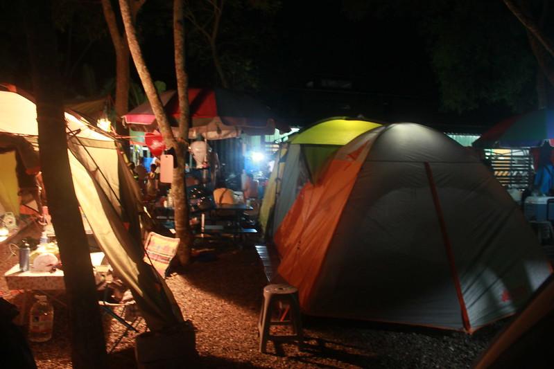 環島住宿-鹿野帳篷區- 鹿野結米家 (8)