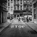 All Traffic by BautistaNY