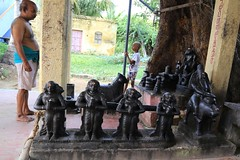 Shanmuga river Temple Complex (5)