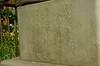 Photo:杉山神社 - 神奈川県横浜市鶴見区岸谷1丁目 By mossygajud