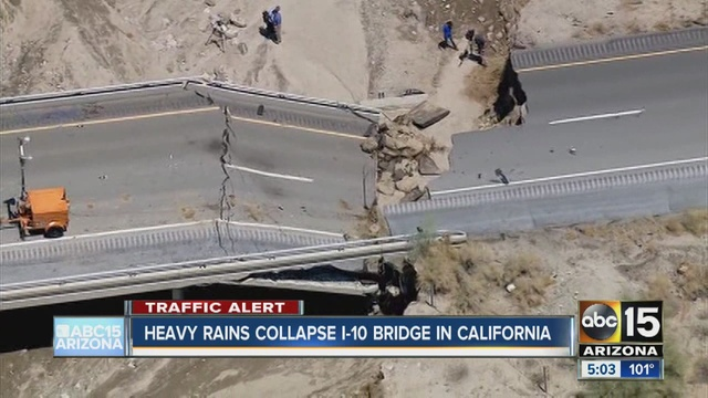 Heavy_rains_collapse_I_10_bridge_in_Cali_3200100000_21769682_ver1.0_640_480