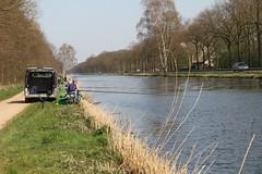 Hertogenpad_LAW13_NL_wandelen_d11_3