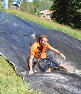 Muck & Mire Mud Adventure Race (Facebook/Purgatory Resort)