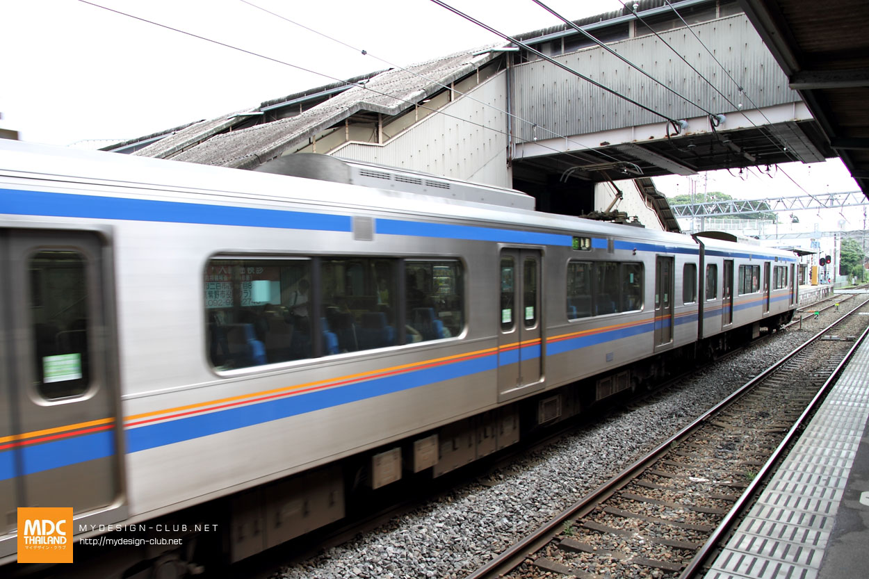 MDC-Japan2015-026