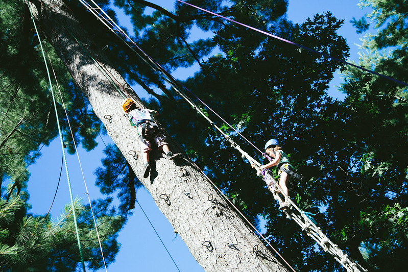 Family Camp 2015 (141)
