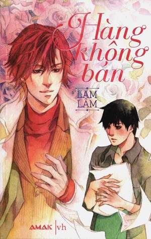 ebook-hang-khong-ban-prc-pdf-epub
