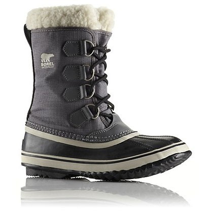 sorel_winter_carnival_pewter