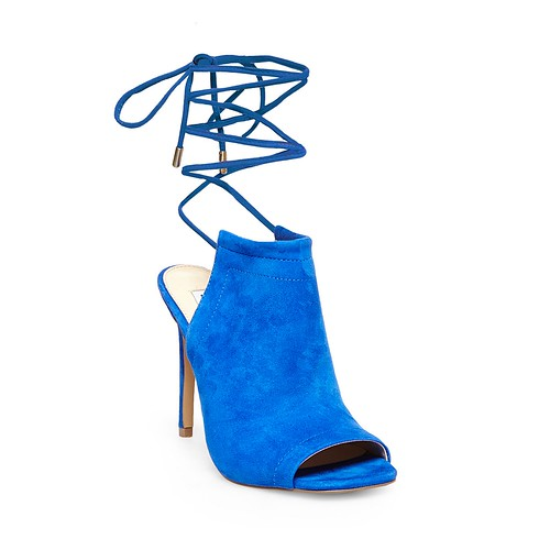 STEVEMADDEN-DRESS_SOPHIE_BLUE-SUEDE AED 469