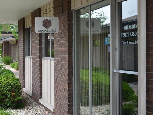 Welcome to Kuras Dental Health Associates, located in Monroe, MI