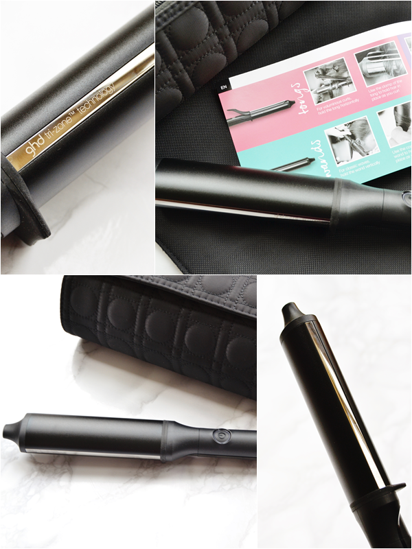 ghd-curve-wave-wand