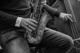 Sunday Jazz | by andre.m(eye)r.vitali