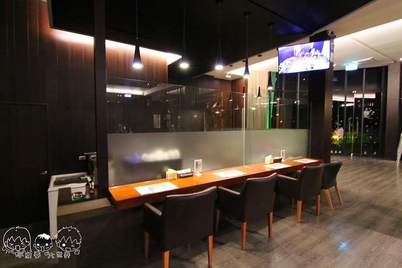 員林親子餐廳 093
