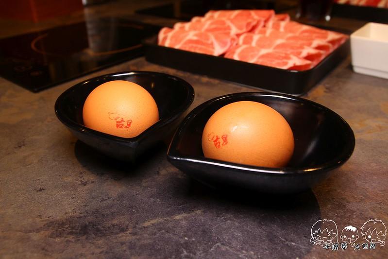 員林小胖鮮鍋 035