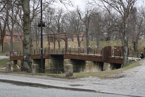 Fredrikstad Festning (77)