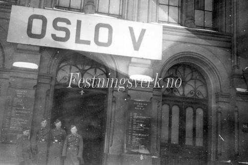 Oslo Vestbanen (1880)