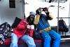 Super zábava v Aprés ski vlaku!