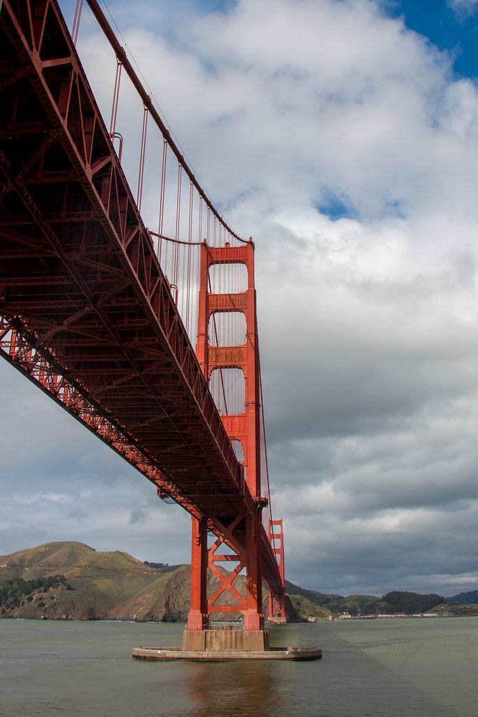 02.05. San Francisco