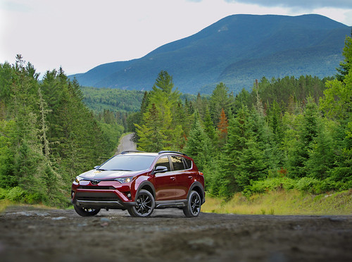 Toyota.RAV4.Adventure.HiRes-31