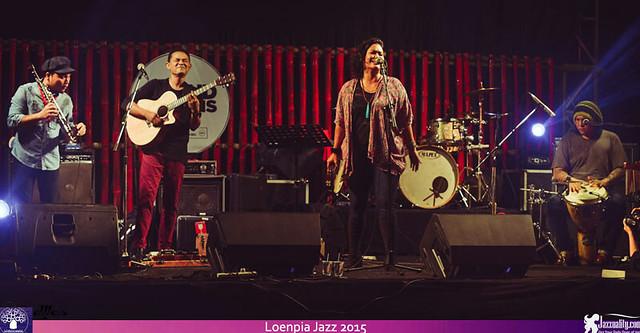 LoenpiaJazz2015-TIAN-Bonita-Hus-Band (1)