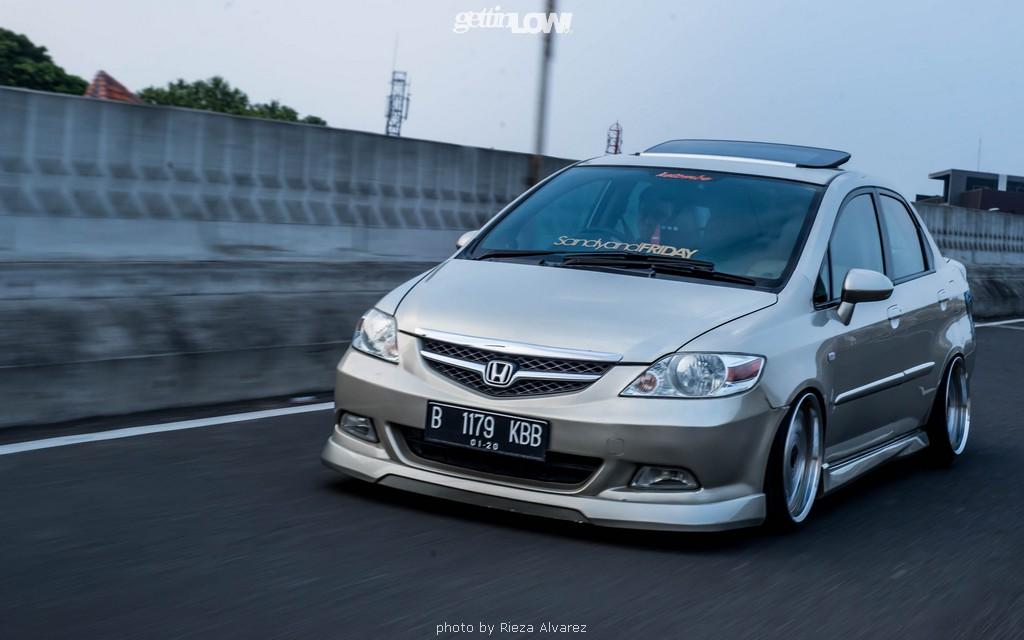 HondaCity-SS-11