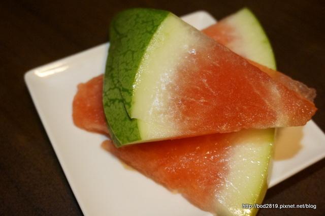 19011285799 e1d56ab5ca o - 【台中西屯】花太郎日本料理-覺得可以試試看的日本料理(已歇業)