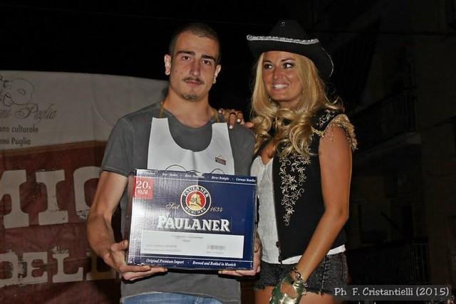 Casamassima- sagra della birra (3)