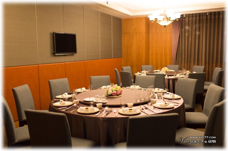 0627富信飯店200
