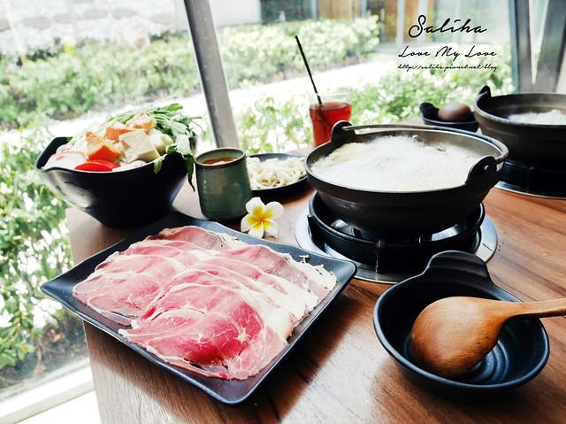 三峽北大餐廳上水樸石涮涮鍋 (21)