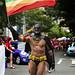 Seattle Pride 2015 by Torrin Visual Media