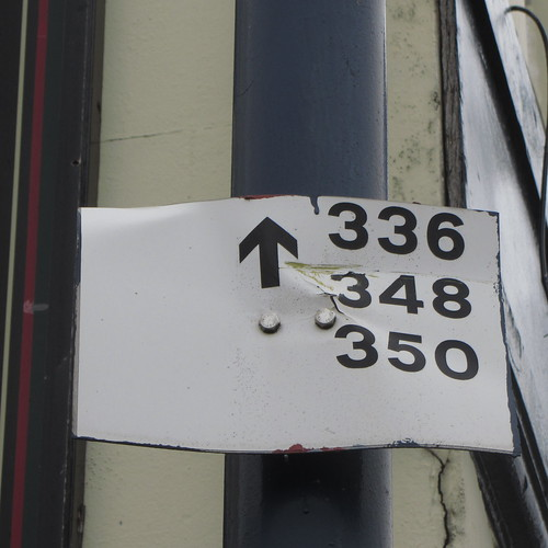 98 Mossley Road, Ashton