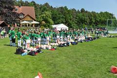 camp2015_28052015_177.jpg